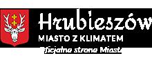 Miasto Hrubieszów