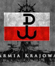 78 Rocznica Powstania Armii Krajowej