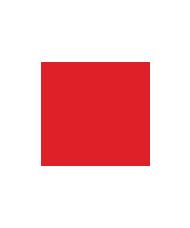 Flagowy rajd rowerowy Pielgrzymka na Jasną Górę