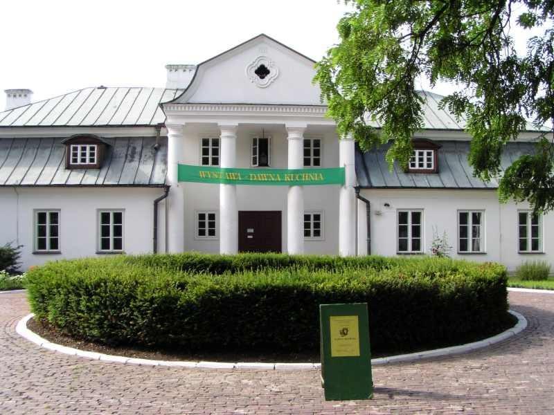 Zabytki | Miasto Hrubieszów