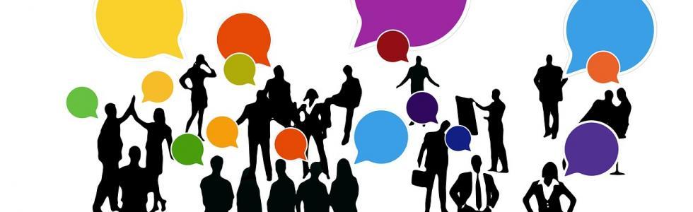 platforma konsultacji społecznych